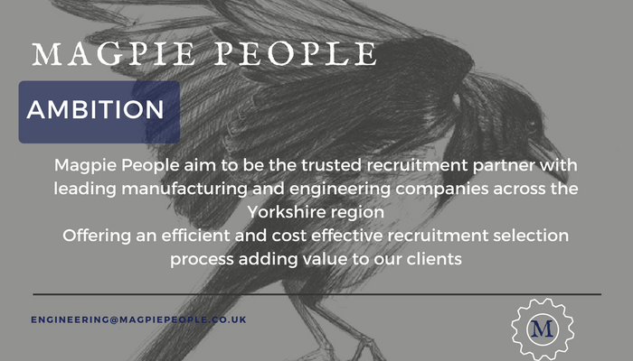 Magpie people pre9