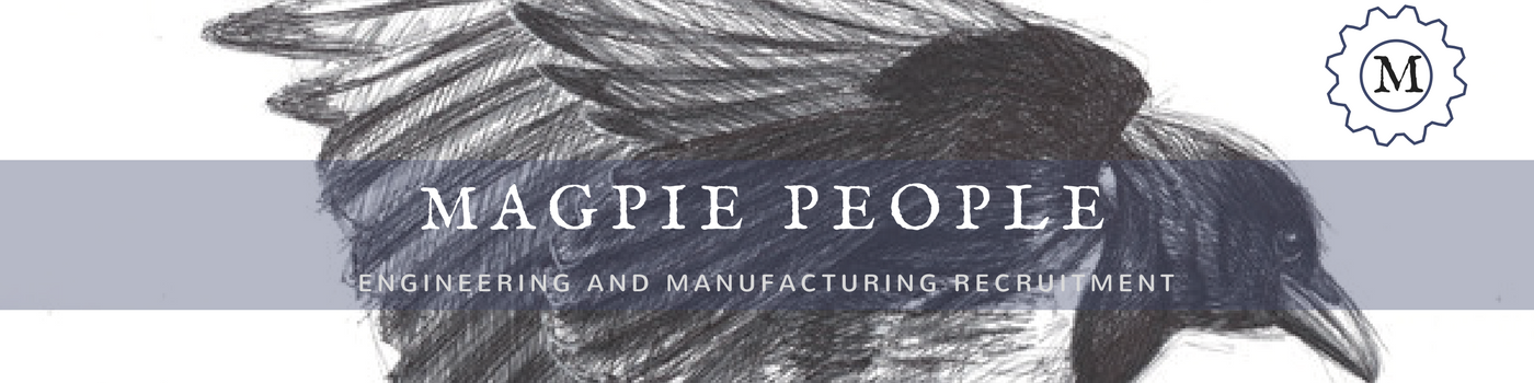Magpie People