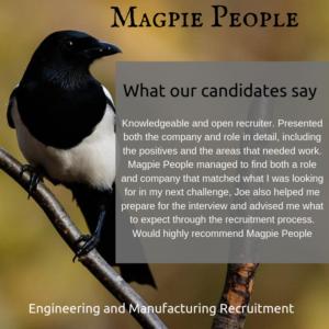 candidates test